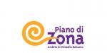 g-logo-piano-di-zona