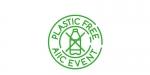 g-logo-plastic-free-aiic