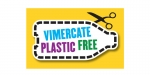 g-logo-plastic-free-vimercate