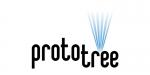 g-logo-prototree