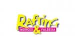 g-logo-rafting
