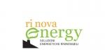 g-logo-ri-nova-energy