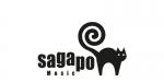 g-logo-sagapo-music