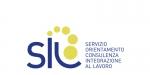 g-logo-sil