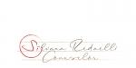 g-logo-silvana