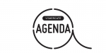 g-logo-vimercate-agenda