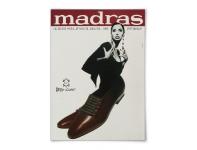 madras-1
