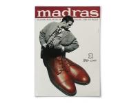 madras-2