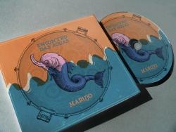 1-cd-marujo
