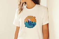 2-t-shirt-marujo