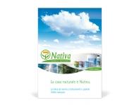 nativa-1