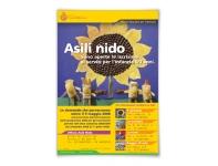 nidi-cinisello-1
