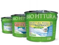 3-latte-idropittuara-10-lt-nativa-1