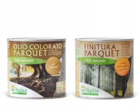 lattina-olio-parquet-075-lt-nativa-1