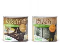 lattina-olio-parquet-075-lt-nativa-1