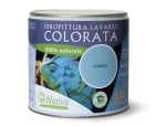 nativa-et-idro-colorata-2