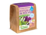 sacchetto-polvere-3kg-nativa-1