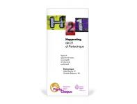 brochure-parte5-1