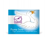 piuma-story-1
