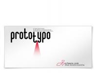 prototypo-1