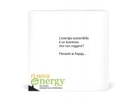 ri-nova-energy-1