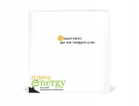 ri-nova-energy-5