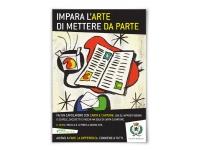 Comune di Vimercate MB/Cem Campaign