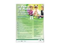 1-sistema-parchi