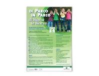 2-sistema-parchi