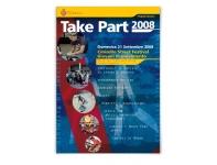 take-part-1