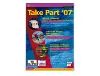 take-part-2