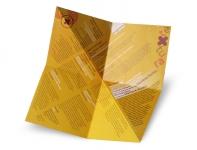 textura-5_0