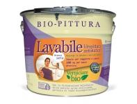 latta-idropittura-10-lt-verniciare-bio-3
