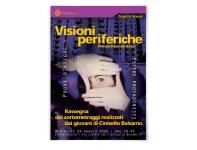 visioni-periferiche-1