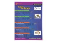 visioni-periferiche-2